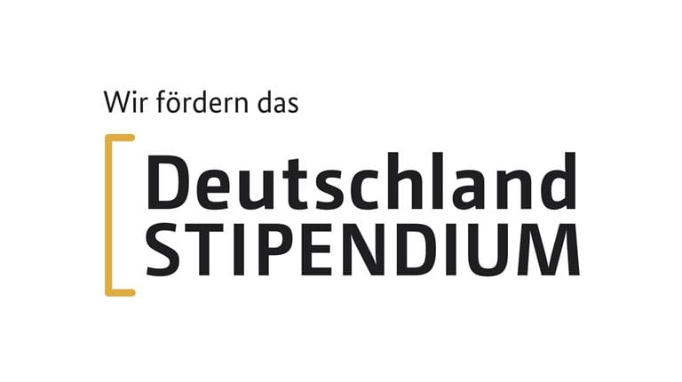 germany scholarship