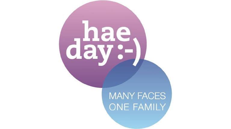 HAE Day